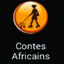Contes Africains APK
