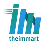 The Immart icon