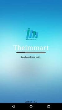 The Immart screenshot 2