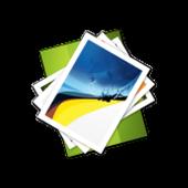 Eid Cards 2014 icon
