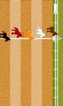 Horse Racing apk screenshot