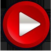 Guide Music Go icon