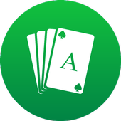 BestCards Free icon