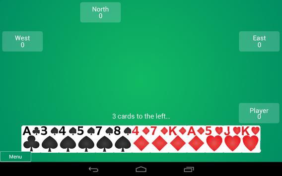 BestCards Free apk screenshot