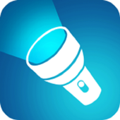 The Torch icon
