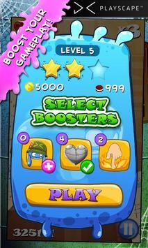 Monster Smasher screenshot 5