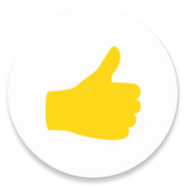 KMemoBranch - Bucket List Memo icon