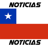 Noticias de Puente Alto icon