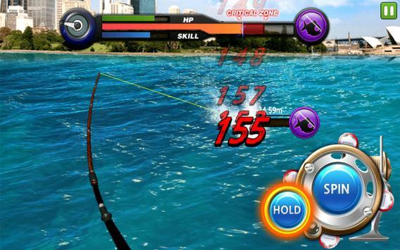 I Love Fishing apk screenshot