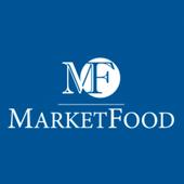 Market Food icon
