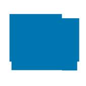 """""""특허받은"""" 블라인드,커튼 판매 파트너 머너지 icon"""