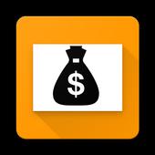 Adsense Money Generator icon