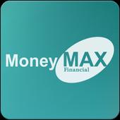 MoneyMax icon