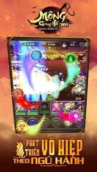 Mộng 2017 apk screenshot