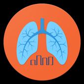 PneumoControl icon