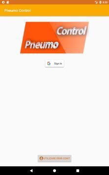 PneumoControl screenshot 13