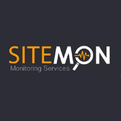 Smart Site Monitoring icon