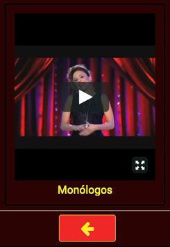 FUNNY MONOLOGISTS screenshot 3