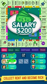 Monopoly screenshot 9