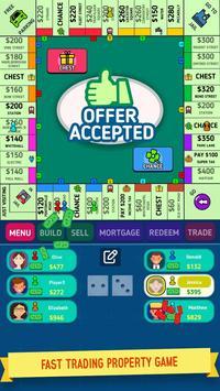 Monopoly screenshot 12