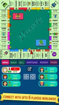 Monopoly screenshot 3