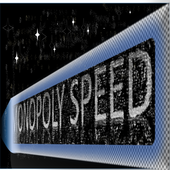 MONOPOLY SPEED (Unreleased) icon