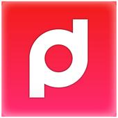 Prat Detector FREE icon