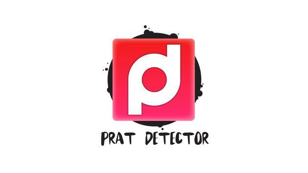 Prat Detector FREE poster
