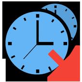 Dual Clock Remover icon
