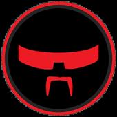 Dr DisRespect Soundboard icon