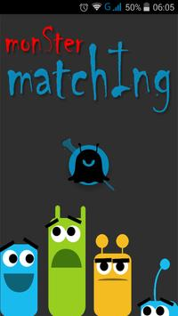MonsterMatching screenshot 1