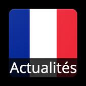 Montreuil Actualités icon