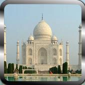 World Monuments icon