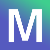 MOOCit icon