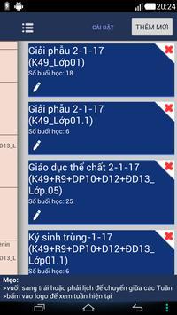 Tinchi screenshot 3