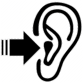 Annoying Sound icon