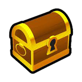 Chest of ML icon