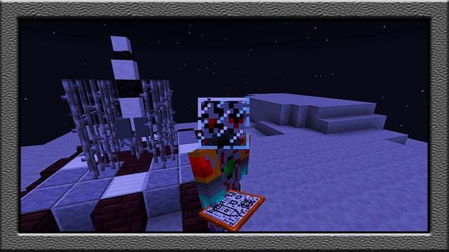 minecraft pe windows 10 maps