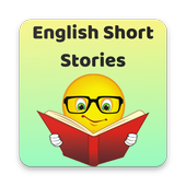 English Moral Short Stories for Kids Stories 2018 icon