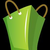 فروشگاه بزرگ ایرانیان icon