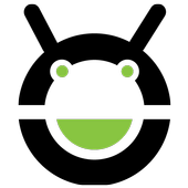 morethanandroid.de icon