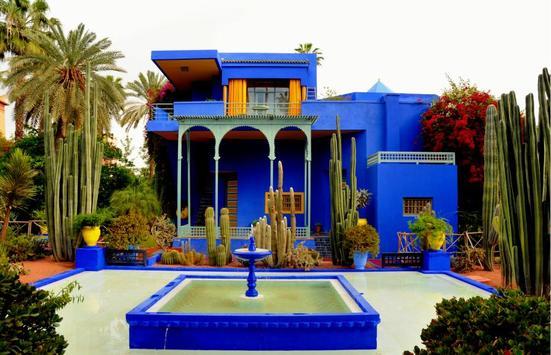 Morocco Hotel Booking screenshot 5