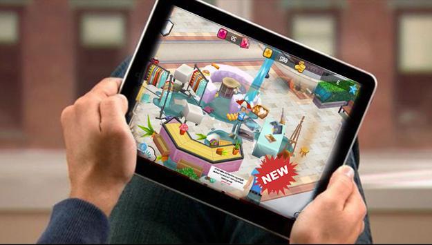 How to play Home Street screenshot 7