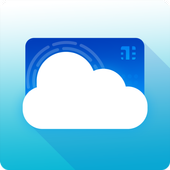 CloudCard+ (Unreleased) icon