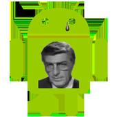 Bestemmie Mosconi icono