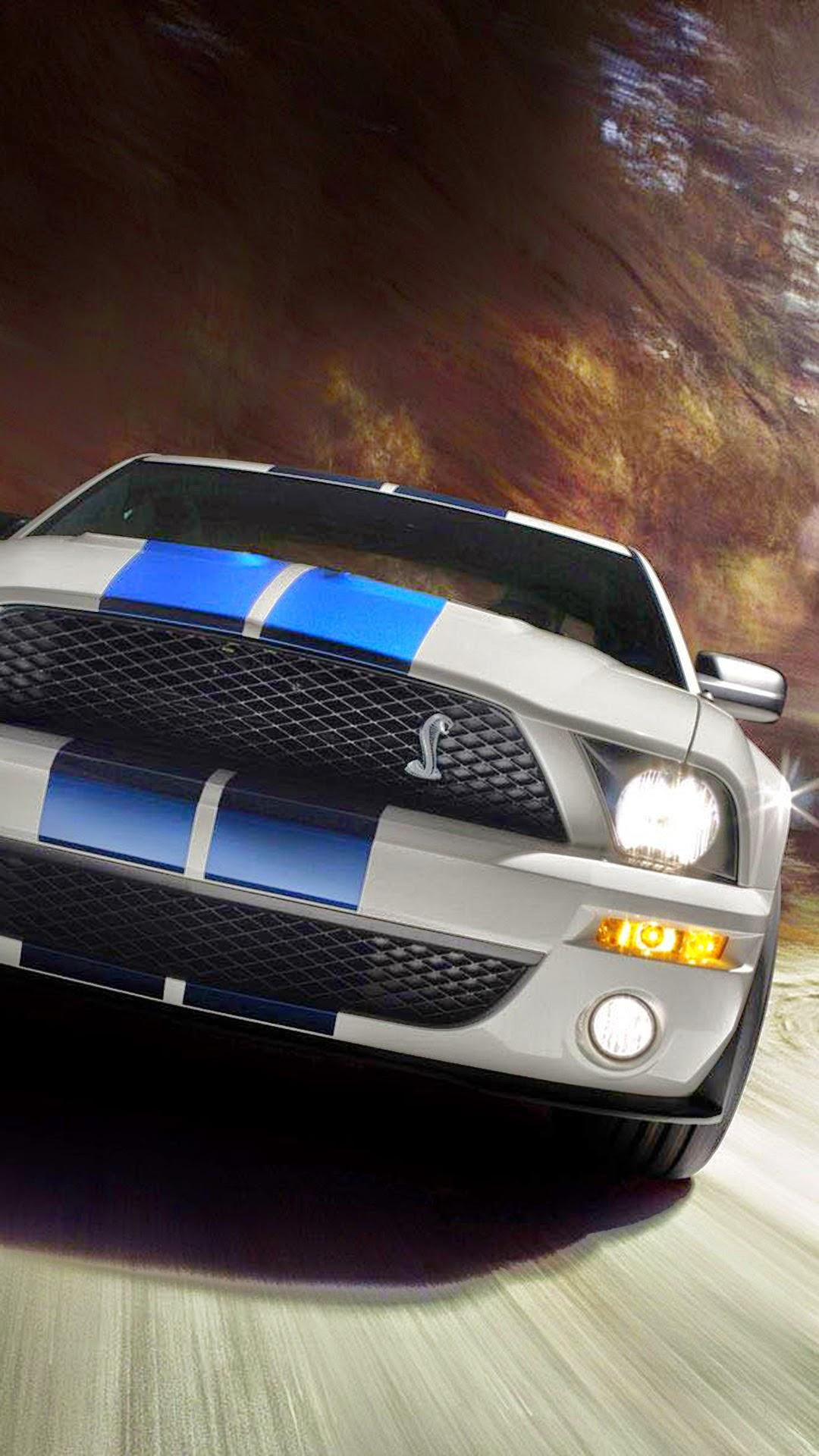 Mustang Gt Wallpaper For Android Apk Download