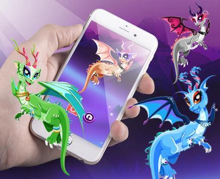 Dragon Maker Legend screenshot 2
