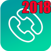 Guide for 2ndline - Second Phone Number 2018 icon