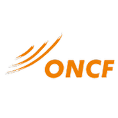 ONCF icon