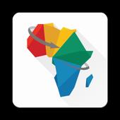 CATL 2015 icon